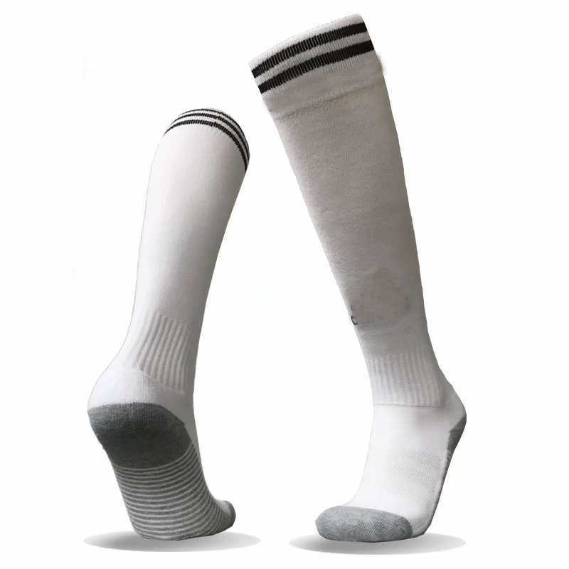 Youth Blank Soccer Socks 001